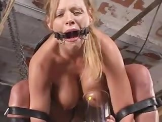 Bdsm slave training