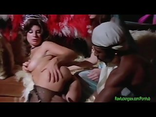Femme de sade party scene this is the best porn scene ever filmed