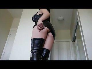 Mistress Joi 2