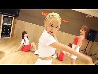 Aoa heart Attack kpop pmv