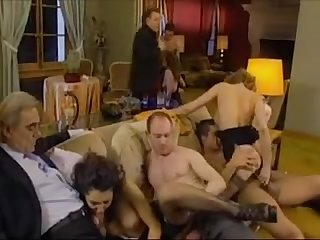Femme fatale 119m best orgies yet Laura angel