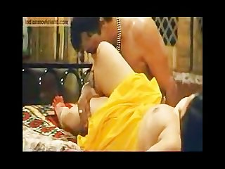 Savita Bhabhi hot indian bitch
