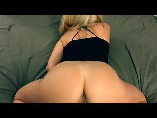 Drunk friends big ass hot wife at a party wife swap joi keri love