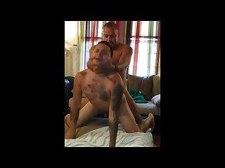 I love daddy S big uncut dick