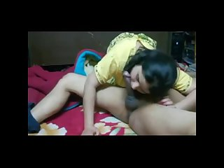 Desi wife tania in hardcore doggystyle homemade sex