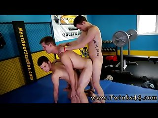 Free young hardcore teen gay twink tube galleries Xxx caught hard