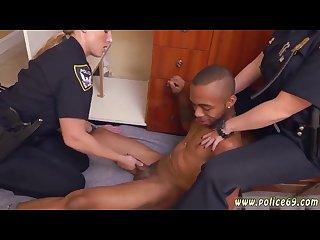 Stepmom milf big tits stepson and curvy milf masturbation and busty