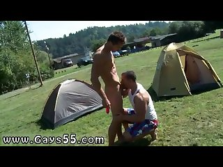 Black boy gay sex old man tube first time camp site anal fucking