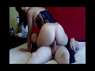 Amateur anal 33