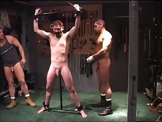 Sex slave 0417