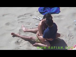 Rafian beach safaris 03