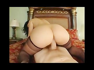 Luscious lopez her amazing ass