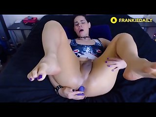 Hot cumslut 37 short version