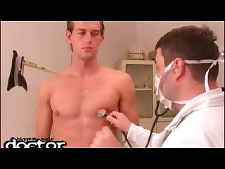 ทางการแพทย์