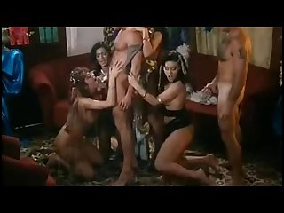 Aladin Xxx movie full