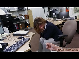 Amateur teen strips for girlfriend webcam and redhead dildo blowjob and