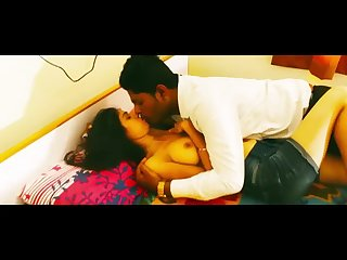 Cold revenge indian Desi hindi adult film trailer