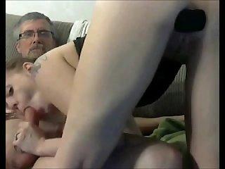 Teen amateur Videos