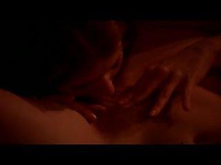 Caligula best lesbian scene