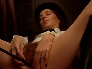 Alpha france french porn full movie sensations 1975