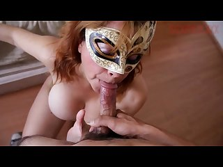 Mexican mature pov
