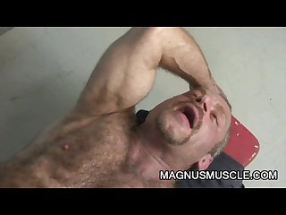 Tom colt and christian volt old men gay sex