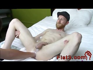 Ass boys gay twinks fisting movie we get the feeling he S up for almost