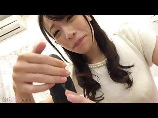 nice japanese mouth/tongue
