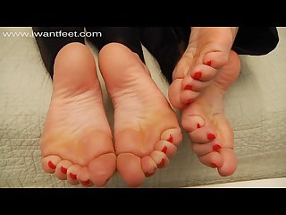 Honey super wrinkly sole show hd iwf0519