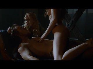 Sex scene compilation game of thrones Hd season 3