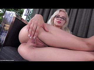 Supersizeme elsa jean