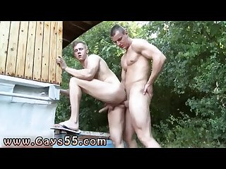 Pics on gay sex in cars first time public anal sex and naked volleyball