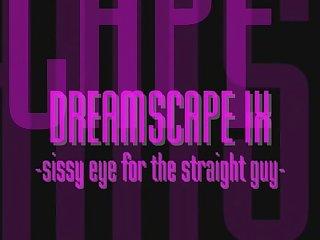 Dreamscape 9