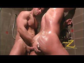 Muscle bath