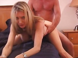 Emma starr lost audition