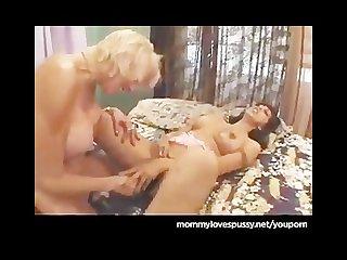 Dirty mature tattoo lesbians