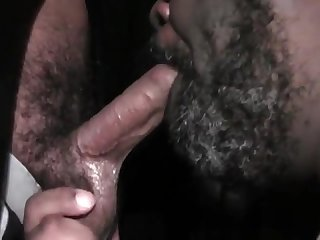 Philly gloryhole 23 alex new video