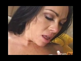 Cherokee faith lamour dirty girl scene 4