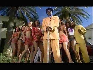 Snoop dogg sexual eruption Xxx version