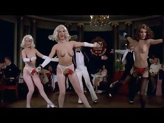 1975 i tvillingernes tegn explicit sex scenes danish zodiac series