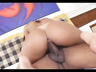 Black male pale tail 4 scene 3 wow pictures