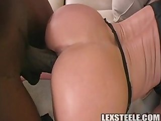 Janet mason loves the bbc