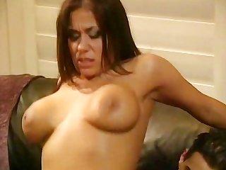 Fuck sluts from hell scene 10