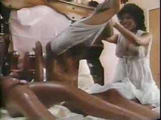 Black taboo 1984s3