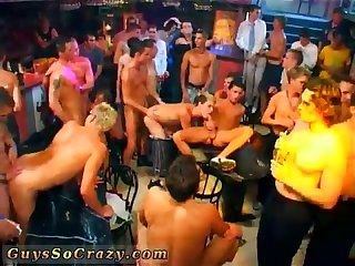 Gay twink rim young dildo the dozens upon dozens of super hot dudes who