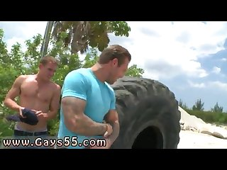 American male gay pornstars photos first time hot gay public sex