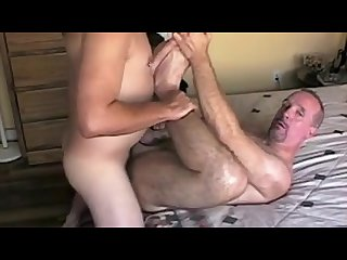 Craigslist hook up younger guys cums in older guys ass