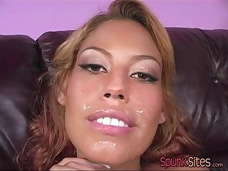 Bridgette b cumshot compilation lord of cumshots