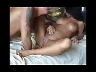 Blow lick and fuck at home