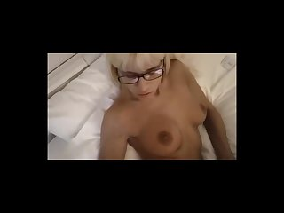Russian prostitute alina